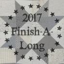 2017-fal-button-300
